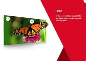 box-hdr