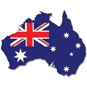 flag-australia