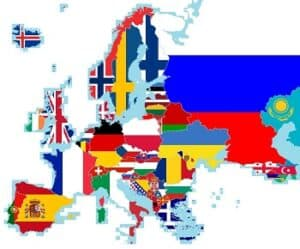 flags-europe