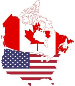 flags-us-canada